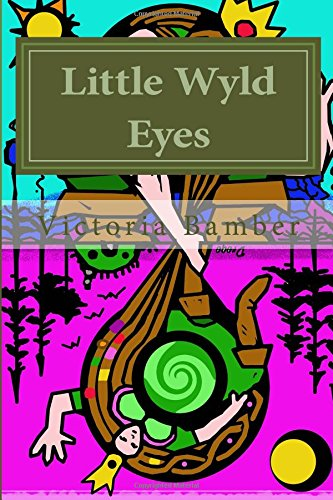 little-wyld-eyes-tatous-tale-of-how-baby-hebe-mud-came-to-be