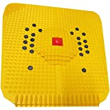 DCS Powermat 2000 Acupressure-magnets-Pyramids For Pain Relief And Total Health