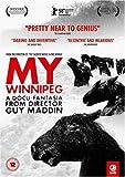 My Winnipeg packshot