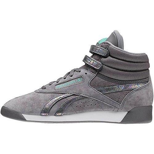 reebok-f-s-hi-pump-co-op-de-baloncesto-para-mujer-color-gris-gris-gris-42