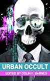 img - for Urban Occult book / textbook / text book