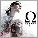 Revamp by Revamp (2010) Audio CD