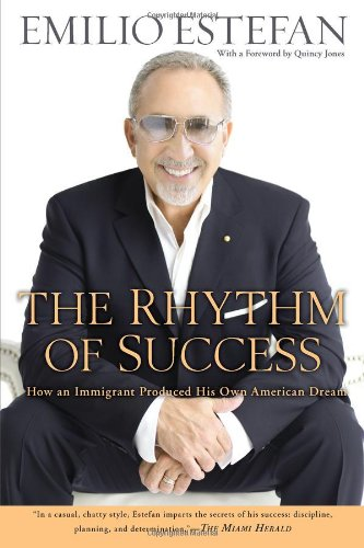 The Rhythm of Success: How an Immigrant Produced his Own...