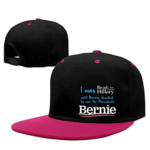hillary-for-president-2016-1-adult-snapback-adjustable-baseball-cap-hip-hop-hat