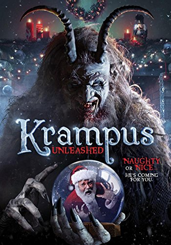 Krampus-Unleashed