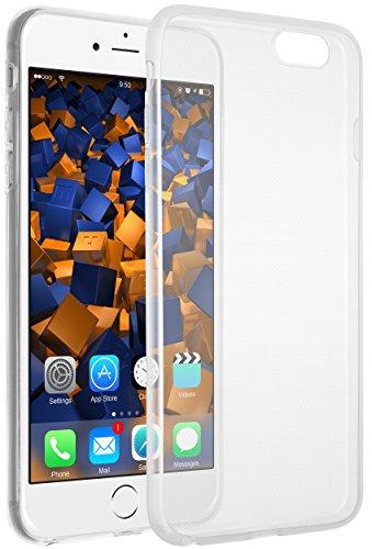 mumbi-UltraSlim-Hlle-fr-iPhone-6-6s-Schutzhlle-transparent-Ultra-Slim-055-mm