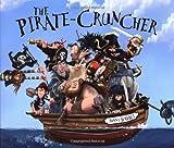 The Pirate Cruncher Jonny Duddle