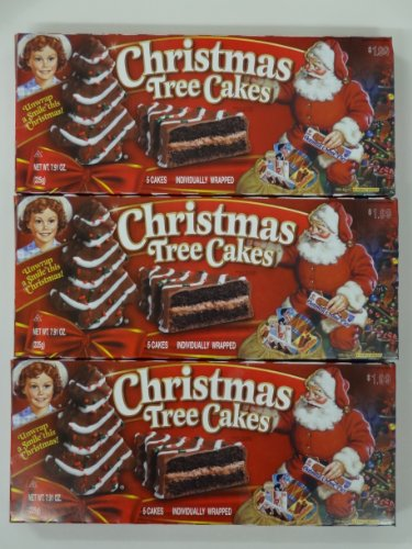 little-debbie-christmas-tree-cakes-chocolate-3-boxes-15-cakes