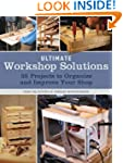 Ultimate Workshop Solutions: 35 Proje...