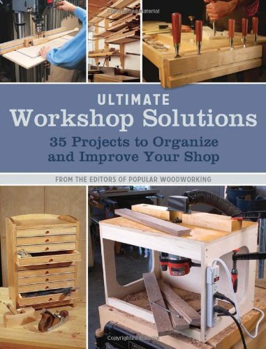 Garage Workshop Ideas Fundamentals Of Woodworking