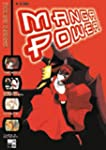 Manga Power 04
