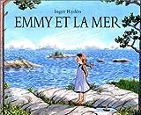 """Afficher """"Emmy et la mer"""""""
