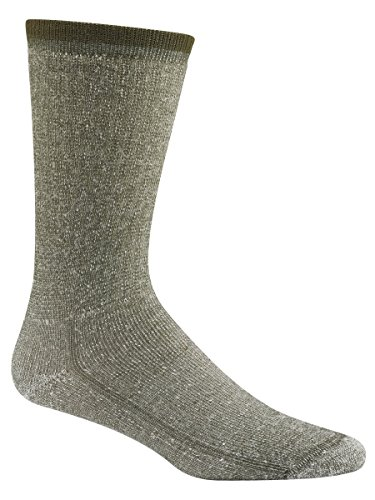 wigwam-merino-comfort-hiker-socks-pack-of-2-olive-medium-size-uk-5-8