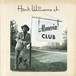 Almeria Club Recordings