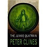 The Junkie Quatrain ~ Peter Clines