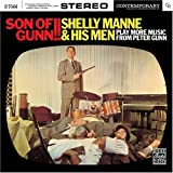 Play More Music From Peter Gunn-Son Of Gunn!!