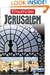 Jerusalem Insight Guide