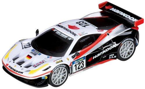 carrera-20061212-go-ferrari-458-italia-gt2-hankook-team-farnbacher-no-123-2011