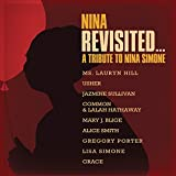 Nina Revisited: a Tribute to N