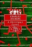 A Christmas Carol (Bloomsbury Classic)