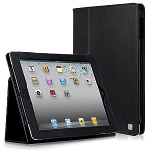 iPad leather case-631382