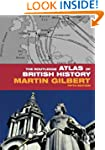 The Routledge Atlas of British Histor...