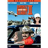 Smokey and the Bandit II ~ Burt Reynolds