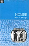 Homer (Inside the ancient world)