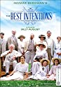 Best Intentions [Blu-Ray]<br>$912.00