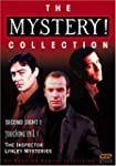 The Mystery Collection (Inspector Lyn...