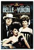 Belle of Yukon [DVD] [1944] [Region 1] [US Import] [NTSC]
