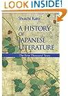 Kana History Of Kana | RM.