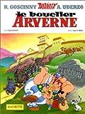 """Afficher """"Aventures d'Astérix le Gaulois n° 11 Le bouclier Arverne"""""""