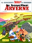 Le bouclier arverne