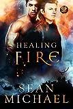 HEALING FIRE