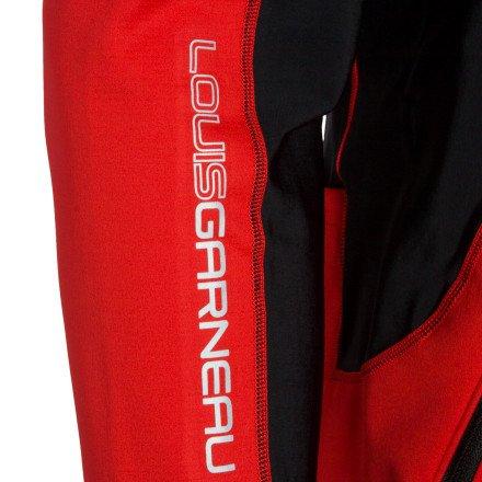 Buy Low Price Louis Garneau Enerblock Jacket (B002LA7B40)