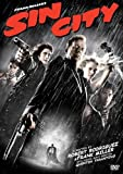 Sin City packshot