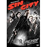 Sin City [DVD] [2005]by Bruce Willis