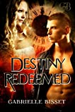 Destiny Redeemed