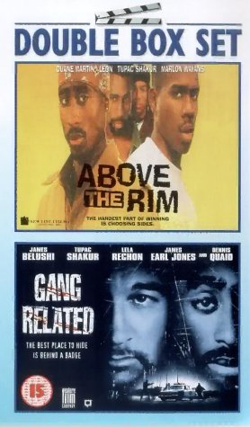 above-the-rim-gang-related-vhs