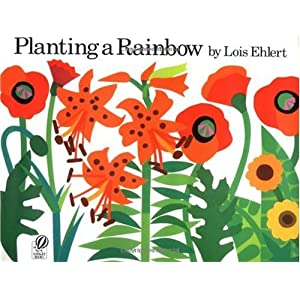 Planting a Rainbow