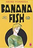echange, troc Akimi Yoshida, Collectif - Banana Fish, Tome 12 :