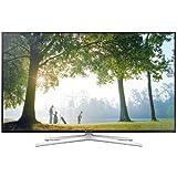 Samsung UE40H6470 101,9 cm (40 Zoll) Fernseher (Full HD, Triple Tuner, 3D, Smart TV)