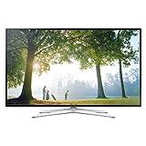 von Samsung (495)Neu kaufen:  EUR 889,00  EUR 588,00 33 Angebote ab EUR 582,00