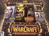 echange, troc Warcraft III : Battlechest - édition collector