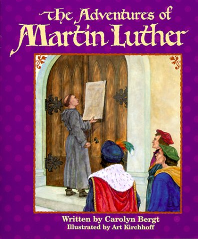 The Luther Bible of 1534 Stephan Fssel