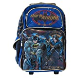 Batman Grand Sac