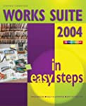 Works Suite 2004 in Easy Steps
