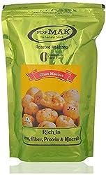 POP MAK Roasted Makhana - Chat Masala, 90 grams