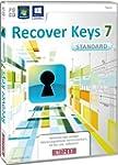 Recover Keys 7